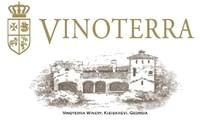 Vinoterra