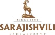 Sarajishvili