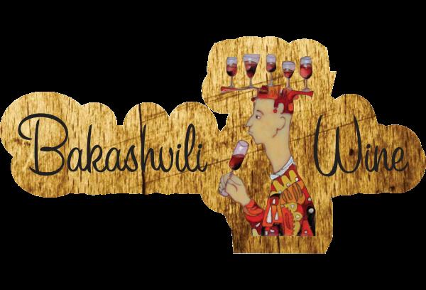 Bakashvili